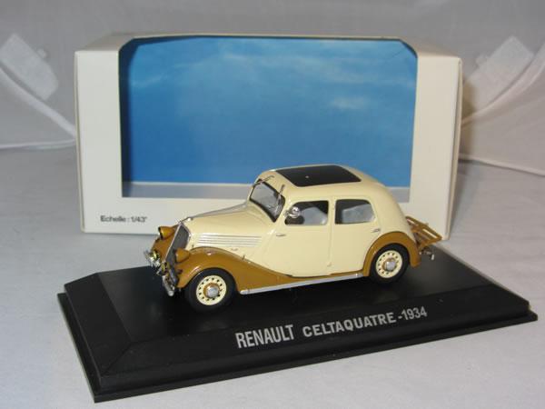 minirenault com - renault celtaquatre   mod u00e8les    models